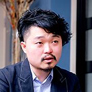 profile_uchinuma