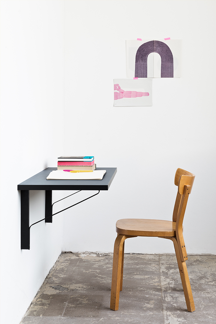 ©Studio Bouroullec for Artek