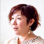 profile_okamoto