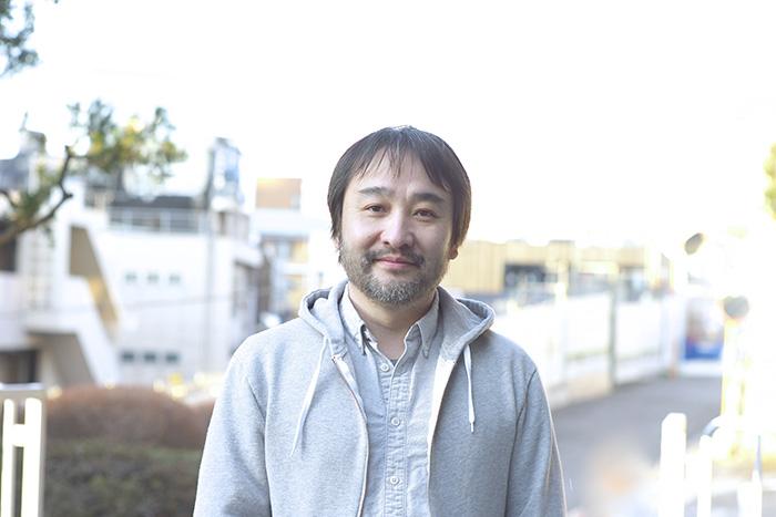 写真 加藤孝司 Photo Kato Takash