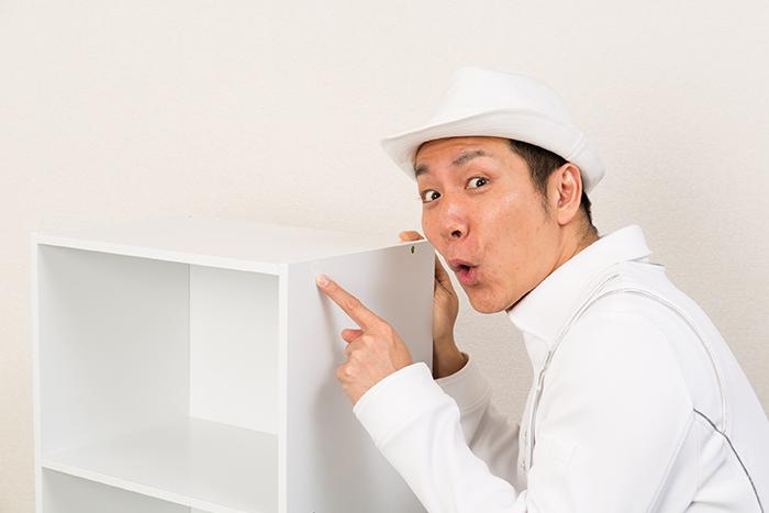 Level.5 テーマ:「ホームセンターのカラボを使いこなす」