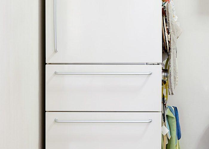 食品ロスを生まない、冷蔵庫管理の極意