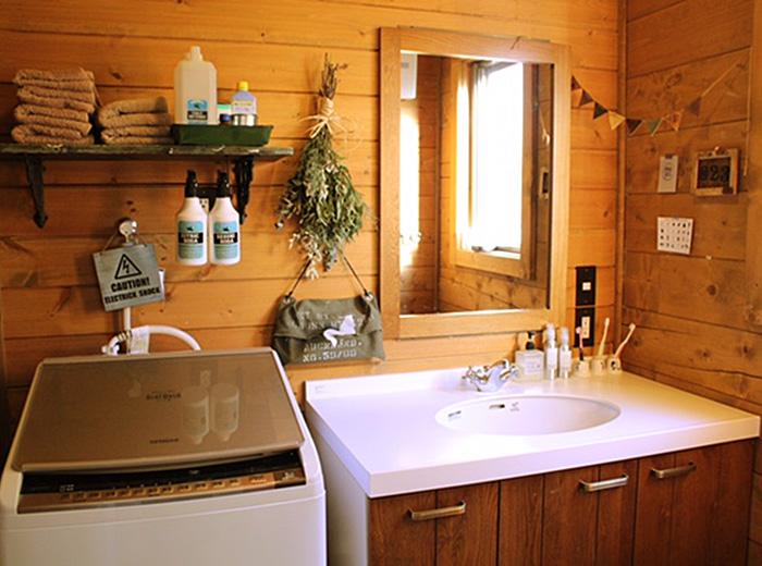 バスルーム掃除のテンションをあげるための工夫とは?《natumikanさん》