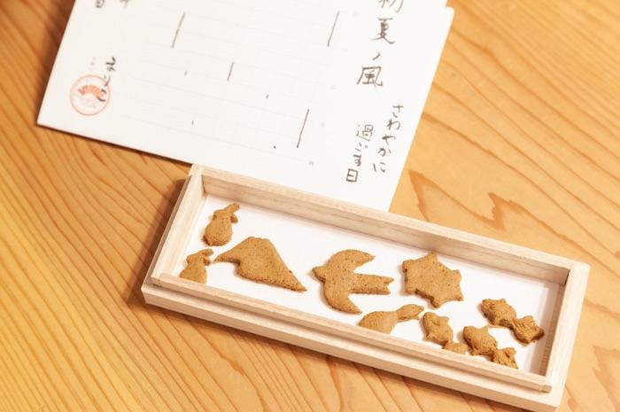 神楽坂で約1500年の伝統を体験!好きな香りを調合して、マイお香を手作り