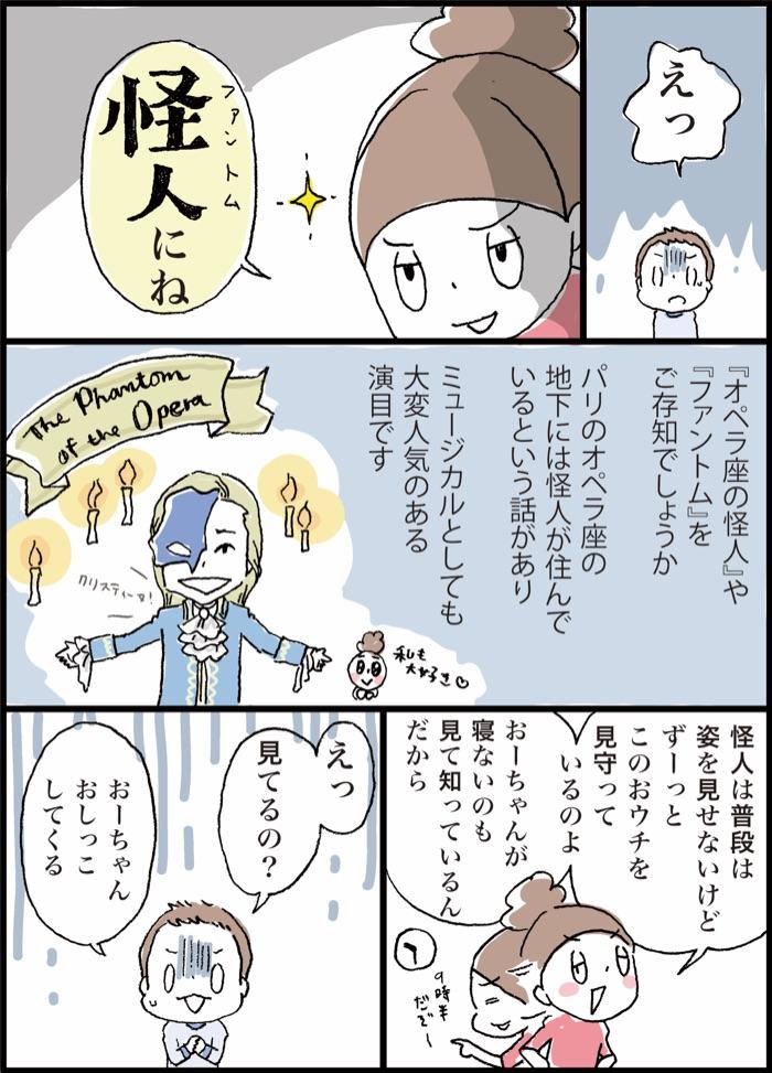 C16_04_05
