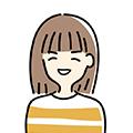 ライター・増渕