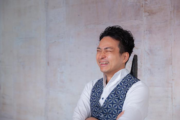 空間心理カウンセラー伊藤勇司さんがアドバイス! 家族の楽しい片づけルール