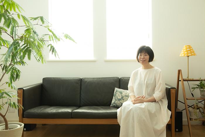 国内、台湾にヨーロッパまで。エッセイスト柳沢小実さんに教わる、「おウチで旅気分」の楽しみ方