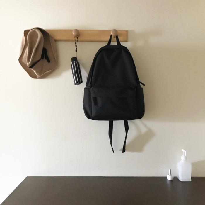 収納したいものに合わせたアイテムで使いやすく!玄関&クローゼットをすっきり整える方法 kozueさん