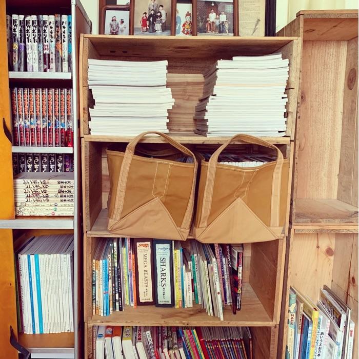 家族みんなの本を寝室に収納!? 寝る前の読書タイムが習慣になる寝室の工夫 穴吹さん