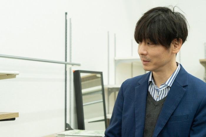 tsukuru03_09