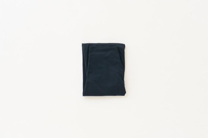 folder12_19