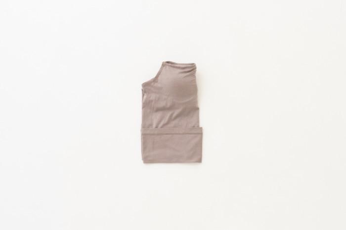 folder13_07