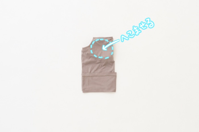 folder13_08